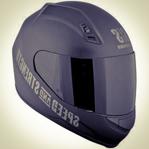broke-helmet-black