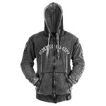 moto-mercenary-zip-up-hoodie-black