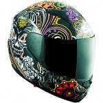 ss1500-killer-queen-helmet