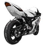 superbike-undertail